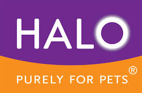 Product Review: Halo, Purely for Pets Liv-a-Littles Chicken Breast Treats