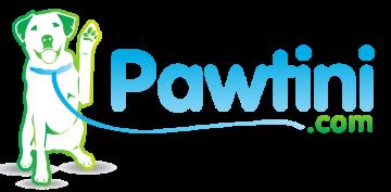Pawtini.com