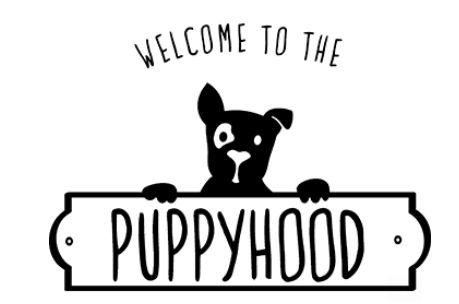 New puppy parent? The Purina #MyPuppyHood center is for you!