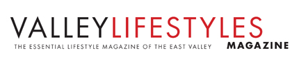 Valley Lifestyles Magazine
