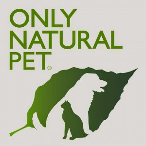 Only Natural Pet