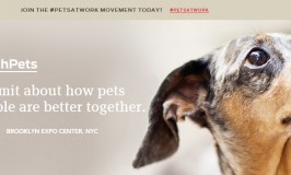 I'm Headed to NYC for the Purina #BetterWithPets Summit!