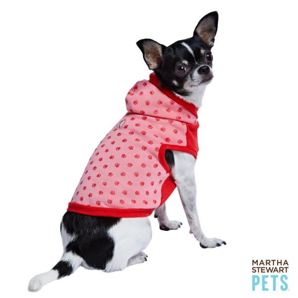PetSmart Martha Stewart Pets spring line