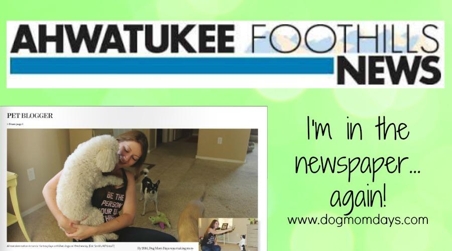 Ahwatukee Foothills News