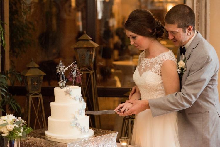 wedding 27