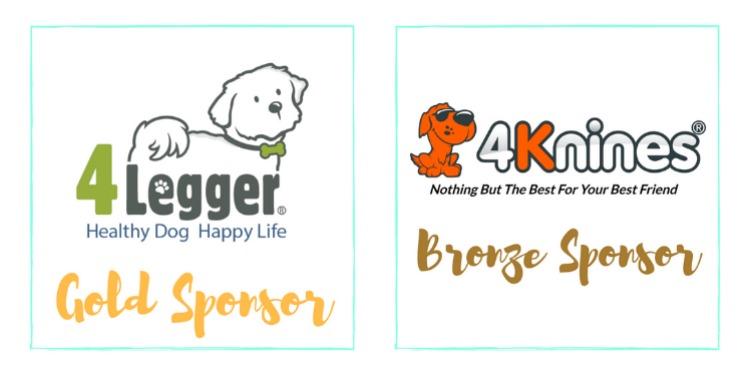 Dog Mom Days SuperZoo Sponsors