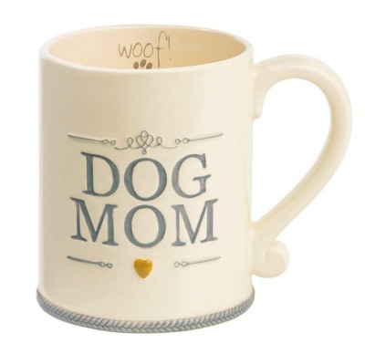 dog mom must-haves from Amazon