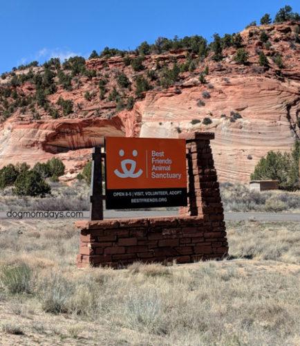 trip to Utah and Wyoming