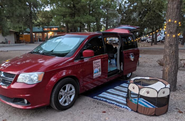 Flagstaff_KOA_Camping